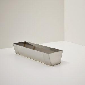 Ванночка для шпаклевки - емкость для штукатурки